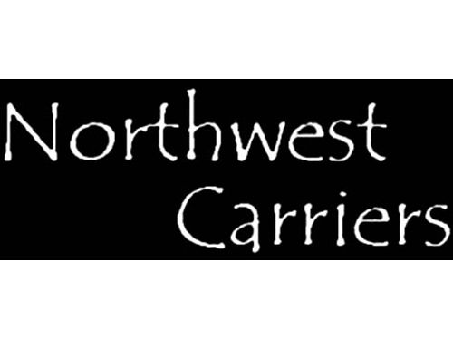 CLASS A CDL drivers needed Northwest Carriers Inc has immediate openings for drivers in Wenatchee
