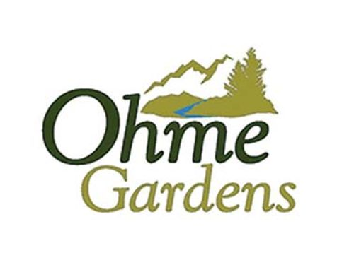 DO you love the outdoors and working with people Were hiring a PTSeasonal Event Helper at Ohme Ga