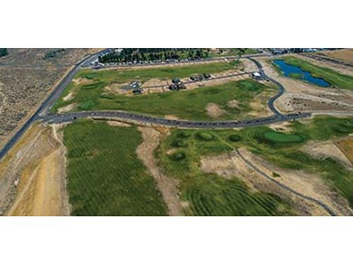 LEGACY RESORT LOTS Residential and RV lots available now Planned amenities and features with growth