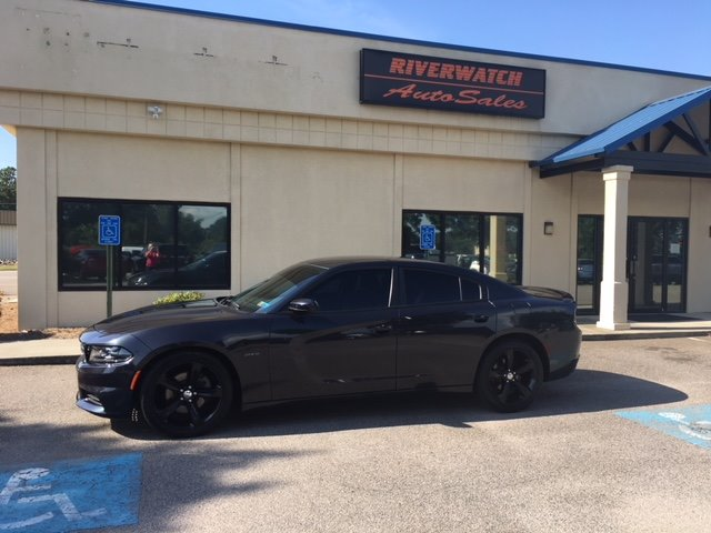 2016 Dodge Charger RT 2016 Dodge Charger Hemi RT Grey Stock 96505 VIN 2C3CDXCT6GH196505