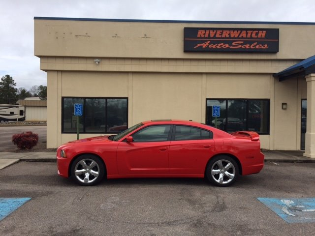 2014 Dodge Charger SXT Red Stock 49522 VIN 2C3CDXHG4EH349522
