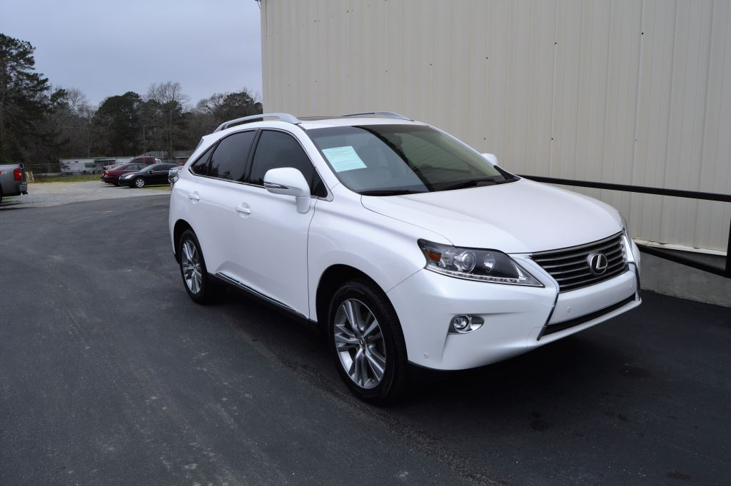2015 Lexus RX 350  2015 Lexus RX 350 35L V6 EXTRA CLEAN LOCAL TRADE GREAT MILES Power Window