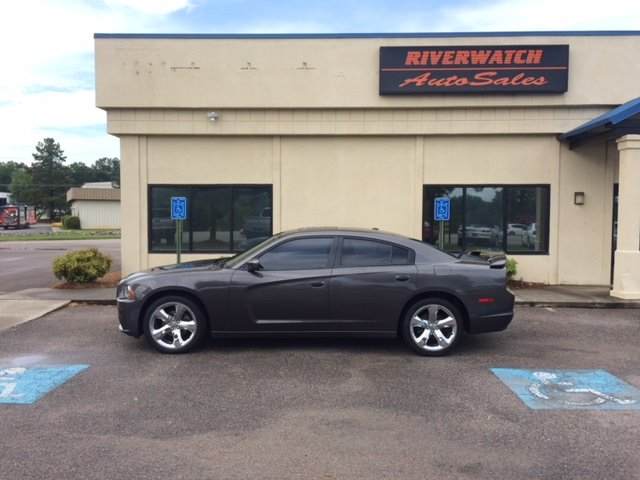 2014 Dodge Charger SXT Plus 2014 CHARGER SXT PLUS  WE HAVE A FULLY LOADED CHARGER WITH LEATHER M