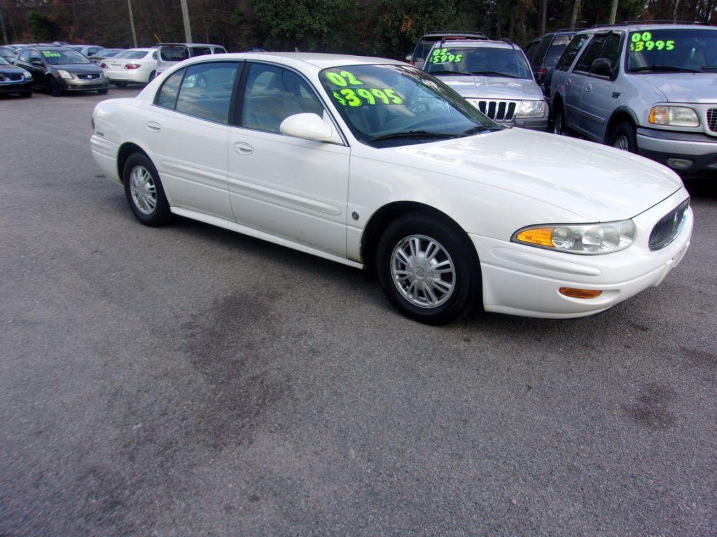 en left online auctions of buick on carfinder sale title view auto tan salvage in atlanta lesabre for li copart cert lot ga west