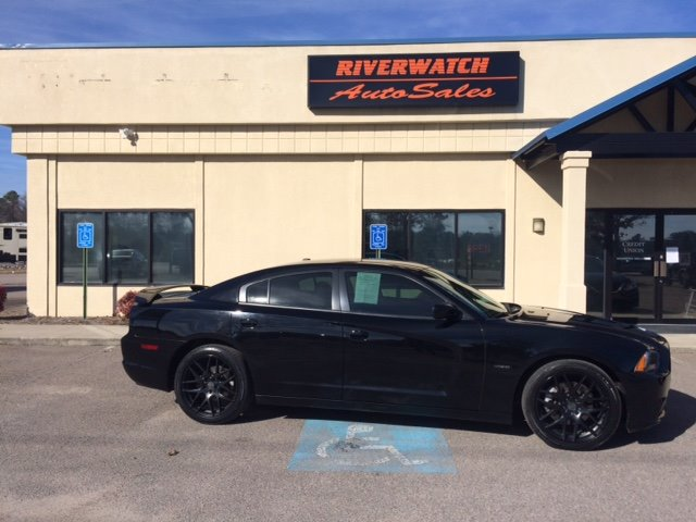 2012 Dodge Charger RT 2012 DODGE CHARGER Black Stock 43726 VIN 2C3CDXCT7CH143726