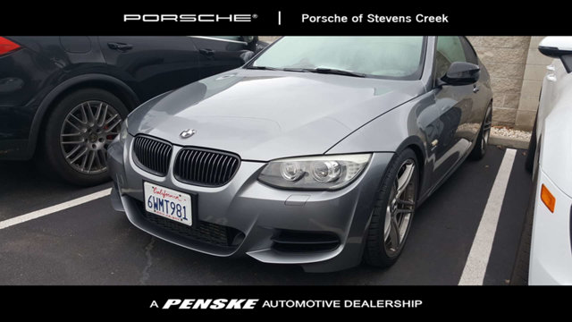 2012 BMW 3 SERIES 335IS Air Conditioning Climate Control Power Steering Power Windows Power Mi
