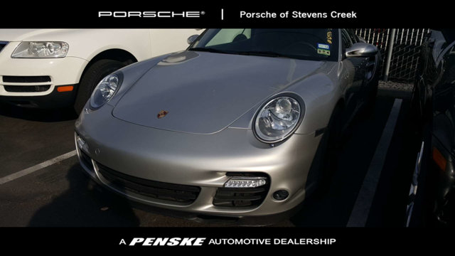 2008 PORSCHE 911 2DR CABRIOLET TURBO AWD Turbocharged GPS Nav Want to stretch your purchasing p