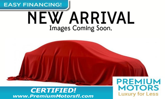 2015 CHEVROLET EQUINOX FWD 4DR LS EXTREMELY LOW MILES Get the best value from