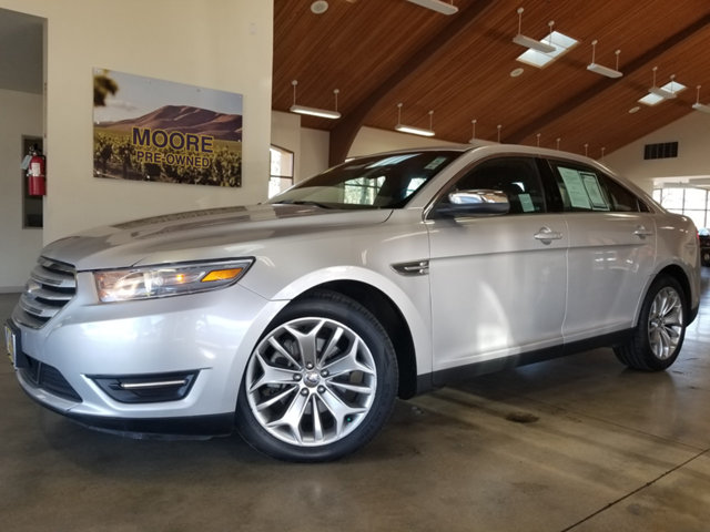 2014 FORD TAURUS LOW MILESTOUCH SCREEN REVE EXTREMELY LOW MILES Get the best value from you