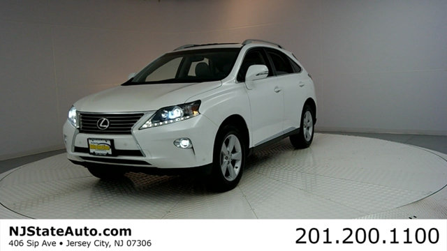 2015 LEXUS RX 350 AWD 4DR This 2015 Lexus RX 350 4dr AWD 4dr features a 35L V6 CYLINDER 6cyl Gaso