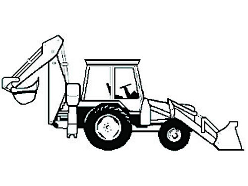 Tonys Lawnscape Fencing Decking Tree Removal Backhoe Services  Land Clearing Coupons At wwwiwan