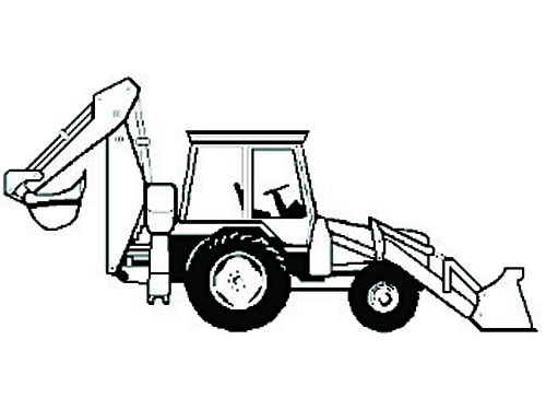 Tonys Lawnscape Fencing Remodeling Decking Backhoe Services  Land Clearing Coupons At wwwiwanta
