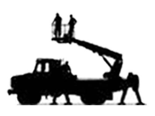 Craigs Tree Service Located at 129 Justin Street in Warrenville SC Offers All Your Commercial And