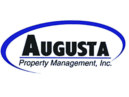 1Br  2Br 1  15Ba Augusta Townhouses  North Augusta Flats WD hookups Water  Trash included S