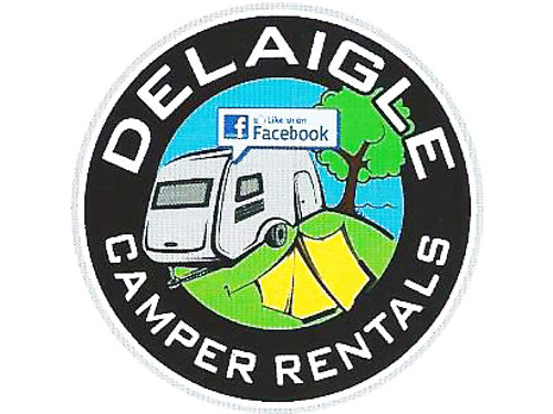 Delaigle Camper Rentals We Make Camping FUN Hassle Free Setup and Delivery 706-466-3027 Find Us o
