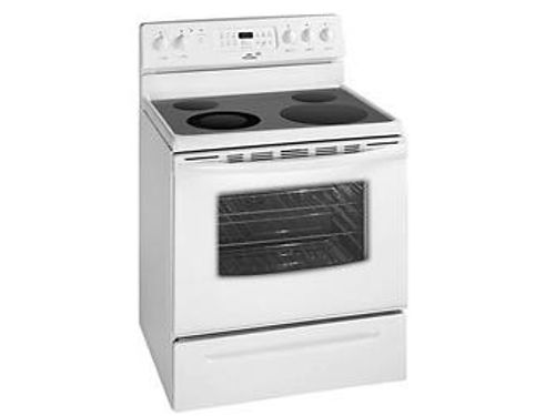 USED ELECTRIC & GAS RANGES STARTING AT ...