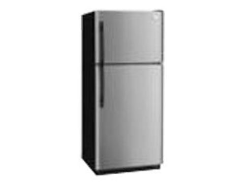 Refrigerators Refurbished Starting at 149 866-240-5898 howardsappliancecentercom