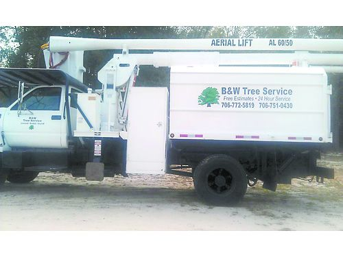 B&W TREE SERVICE TRIMMING, REMOVAL FREE ESTIMATES! ...