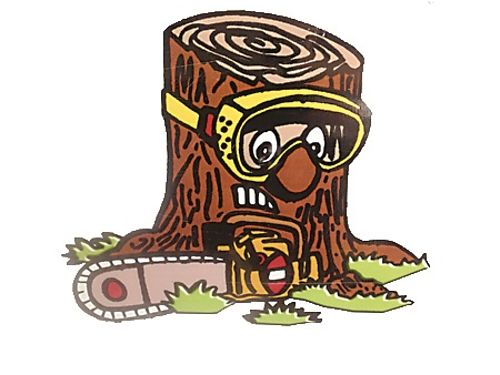 Stump Knockers Tree Removal  Stump Grinding Licensed and Insured Locally Owned 706-993-7445