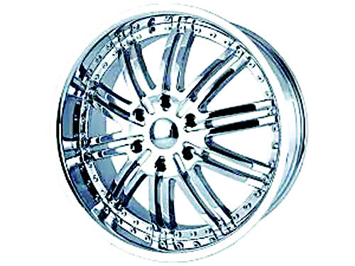 Aluminum Rim Repairs We Repair Damaged Rims Same Day Service 1-866-239-4038