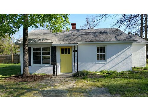 New Ellenton 2Br 1Ba Cottage Completely Remodeled 595month 803-259-0885 803-300-4336