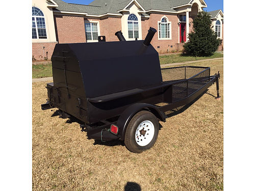 GRILL for master griller large bbq grill on wheels will work great for churches charcoal or wood