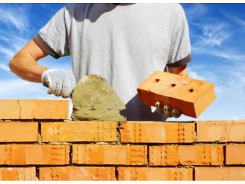 Greens Construction Cement Finishing Brick  Block Work Carpentry Free Estimates 706-799-7725