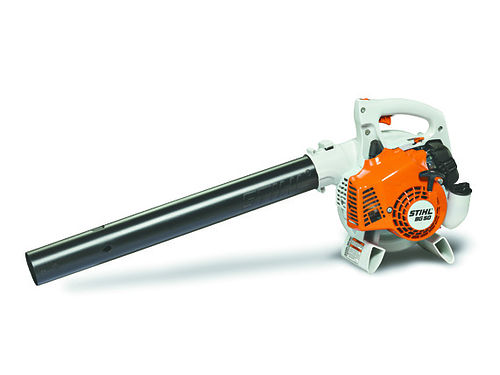 Stihl NEW BG50 Handheld Blower 13995 Pennington Power Products 1-866-372-1752 wwwpenningtonpower