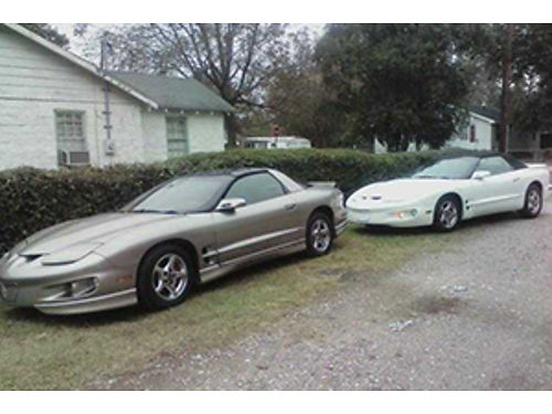 Iwanta classifieds aiken sc