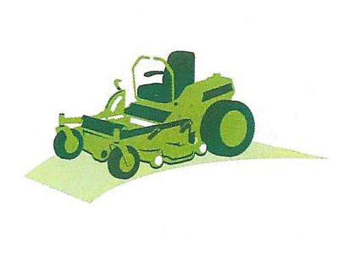 Williams Small Engine Express Repair Weedeaters Blowers Mowers Pick Up Available For 25 Fee 706-