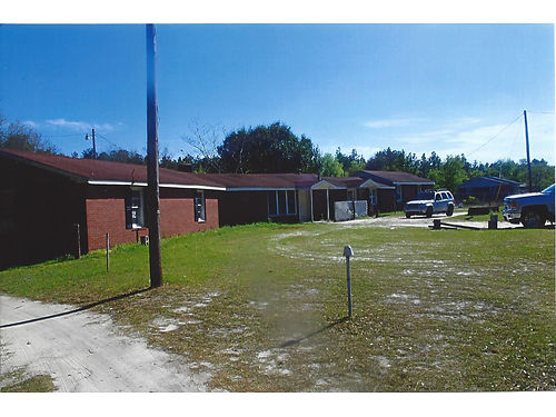 WINDSOR 4783 Charleston Hwy 3br 2ba with business garage on 4 acres 75k