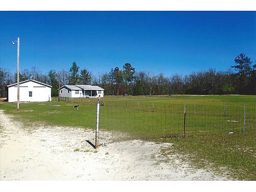 AIKEN 118 Pipeline Rd great investment property 3 apts with and additional lot asking 60k