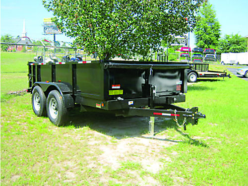 RONNIES HITCHES  TRAILERS 888-231-1885