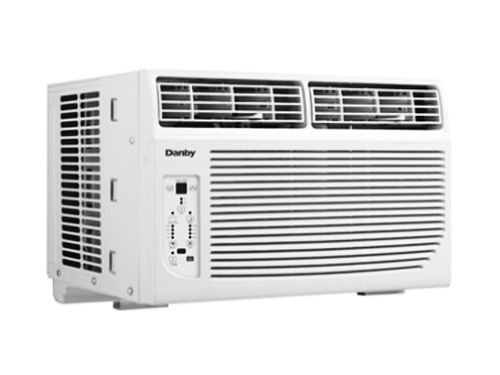 AC SALE 12,000 BTU, 2 YEAR MANUFACTURERS ...