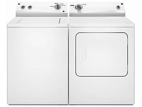 REFURBISH WASHERS  DRYERS Starting  149 each 866-240-5898 howardsappliancecenterco m