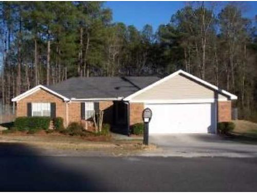 Rent 2 Own Homes This 3br 2ba Home 785mo Call Bob Hale Realty 706-796-2274 or text rent2own to 70