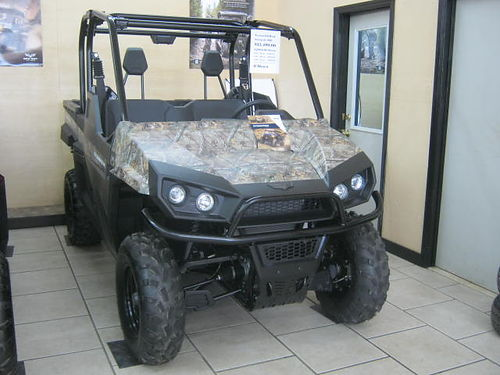 TEXTRON OFF ROAD STAMPEDE 900 2000 Off Rebate 15499 Augusta ATV 706-869-5515