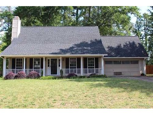 Rent To Own Homes This 3br 2ba Home 875mo 706-840-4663 or visit leasepurchseaugustacom