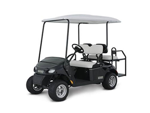 2017 E-Z GO TXT GOLF CART Sold at Cost While They Last 803-510-0188