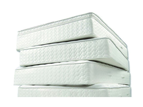 TWO SIDED MATTRESS And Foundation Set Full 174 706-869-5515