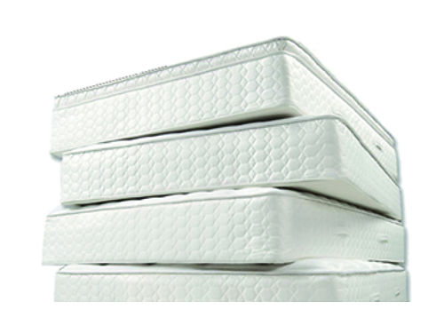 TWO SIDED MATTRESS And Foundation Set Queen 198 706-869-5515