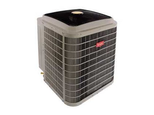 For All Your Heating  Cooling Needs Free Estimates Financing Available Military  Senior Discount