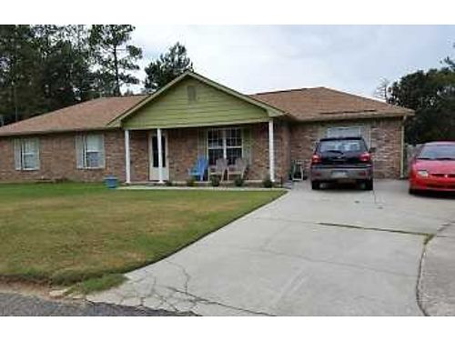 NO CREDIT CHECK Rent To Own Lovely Bricks 32 Hephzibah Ga Fenced Backyard Storage Shed Central A