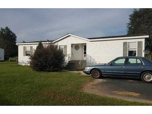 Rent To Own NO CREDIT CHECK Nice 33 Clayton 24x60 Fireplace Glamour Bath Storage Shed  Central