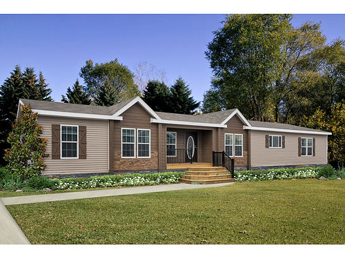 DELAIGLE HOME CENTER 4BR, 2BA, 2340 SQ.FT., ...