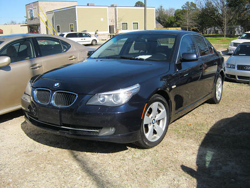 2007 BMW 328 4dr Auto Blue Low Miles 8600 800-805-7984
