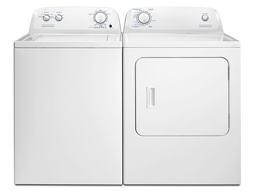 Washer  Dryer Set New In Box 599 davisapplianceaugustacom 706-796-0500