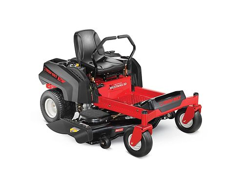 Zero Turn Lawn Mowers Lowest Price In Town davisapplianceaugustacom 706-796-0500