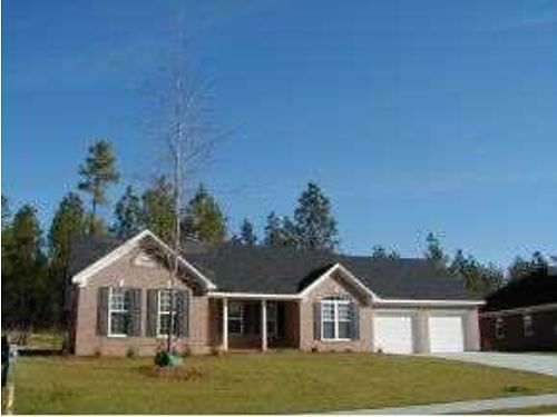 RENT 2 OWN HOMES This 4br 3ba 1200mo Call Bob Hale Realty 706-796-2274 or text rent2own to 706-84