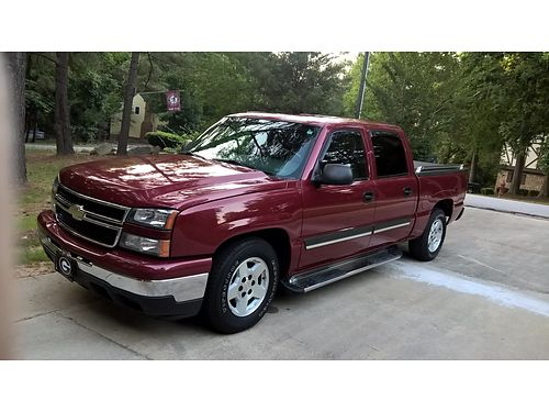 2006 CHEVY SILVERADO 4dr 22800 miles runs good 17495 for color photo search ad 2989960  wwwi